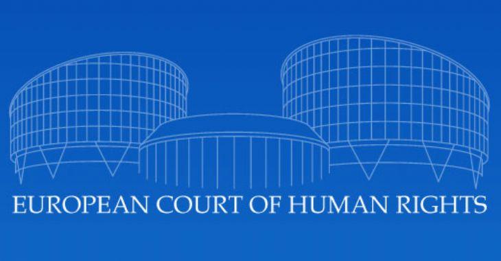La Chiesa Pastafariana cita la Polonia davanti alla Corte Europea dei Diritti Umani