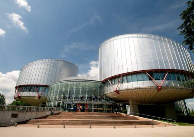 I Pastafariani presentano un ricorso alla Corte Europea dei  Diritti dell'Uomo per il riconoscimento ufficiale a confessione  religiosa.