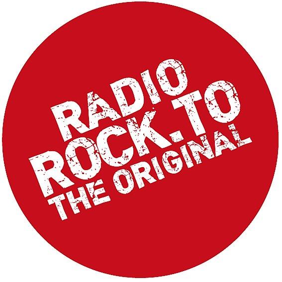 RadioRock.to : Intervista alla Chiesa Pastafariana Italiana
