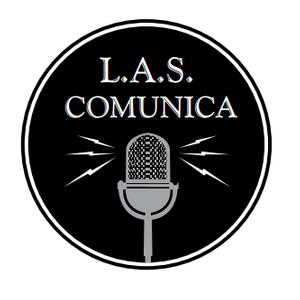 L.A.S. Comunica: Intervista alla Chiesa Pastafariana