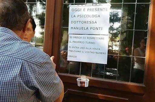 Bresciaoggi.it : I pastafariani alla porta del municipio