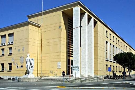 """Corriere Romagna: Incontri """"anti gender"""" Scoppia la polemica dei laici"""