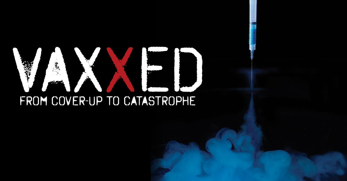 Il Gazzettino: Proteste e mobilitazioni per il film anti-vaccini