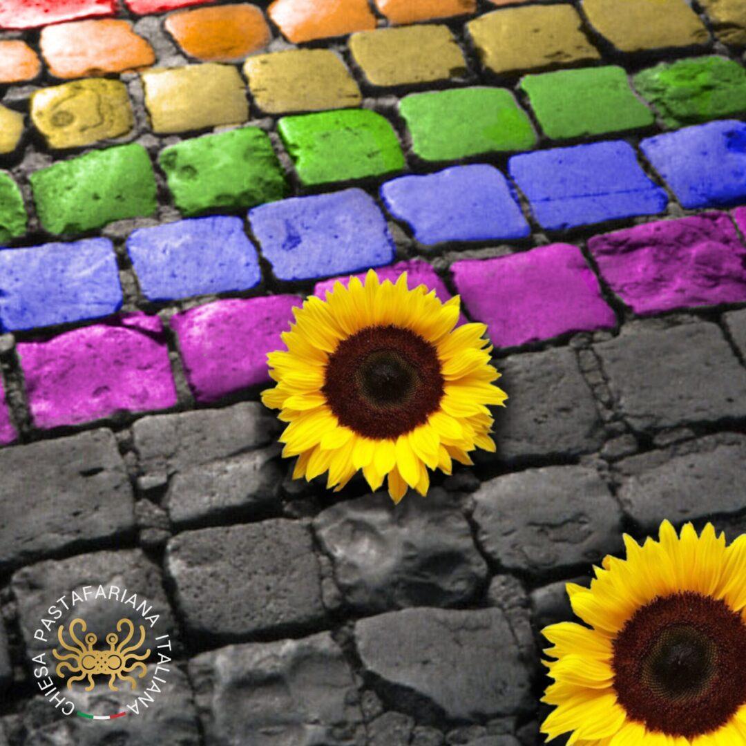 Religioni e omosessualità, dialogo difficile