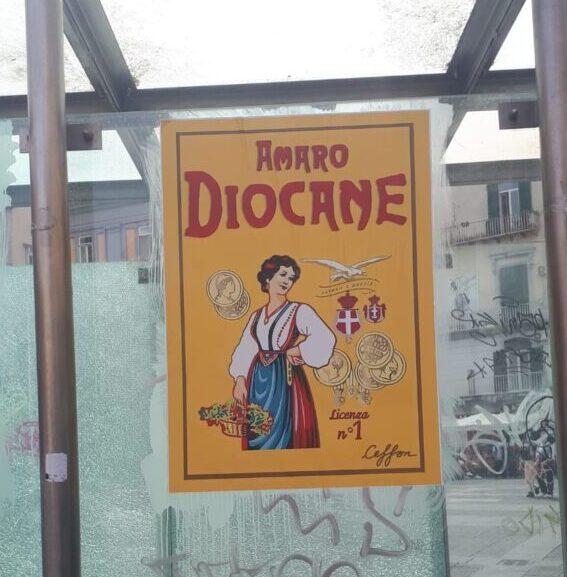 Di poster, scandali e libertà: la risposta di Scialatiella Piccante